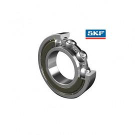 6310 2RS C3 SKF jednoradové guľkové ložisko 6310 2RS C3 prémiovej kvality SKF