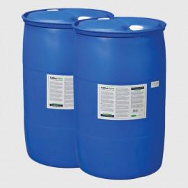 AdBlue 218 kg / 200 L sud MOL Slovnaft AdBlue 200 L