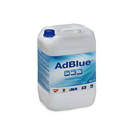 AdBlue 10 L - AdBlue 10 litrové balenie