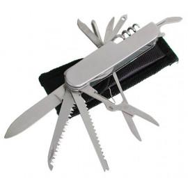 Nôž zatvárací viacúčelový...