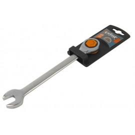 Ráčňový kľúč EXTOL Premium...