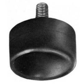 SILENTBLOK D50x28/M10x33,...