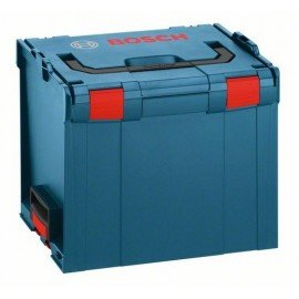 Kufor BOSCH L-BOXX 374,...