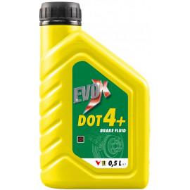 Evox Brzdová kvapalina DOT...