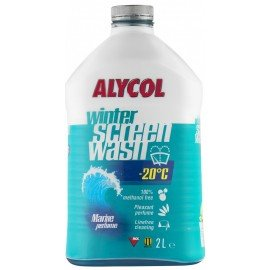 Alycol Marine -20°C zimná...