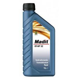 Madit OT-HP 32, 1L
