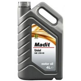 Madit M 7 ADX Madit Uniol, 4L