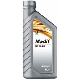 Madit M 2 T, 1L