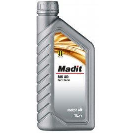 Madit M 8 AD, 1L