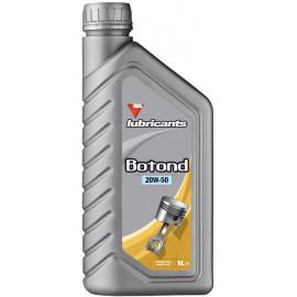 MOL Botond 20W-50, 1L