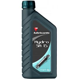 MOL Hydro SA 15, 1L
