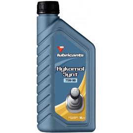 MOL Hykomol Synt 75W-90, 1L