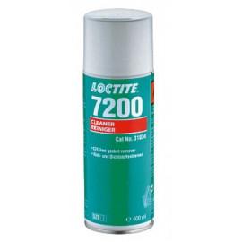 LOCTITE 7200 400ml