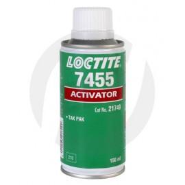 LOCTITE 7455, 150ml