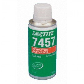 LOCTITE 7457, 150ml