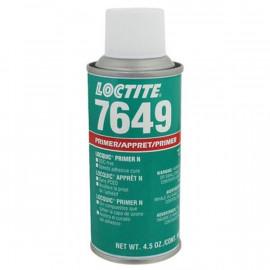 LOCTITE 7649, 150ml