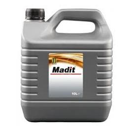Madit M 8 AD, 10L