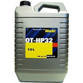 Madit OT-HP 32, 10L