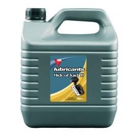 MOL Hidrofluid A, 10L
