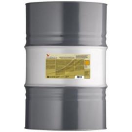MOL ThermoFluid HTF 216,5L sud