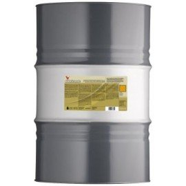 MOL ThermoFluid HTF 216,5L sud