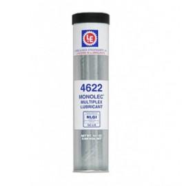 LE 4622 MONOLEC 400g