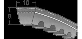 AVX 10