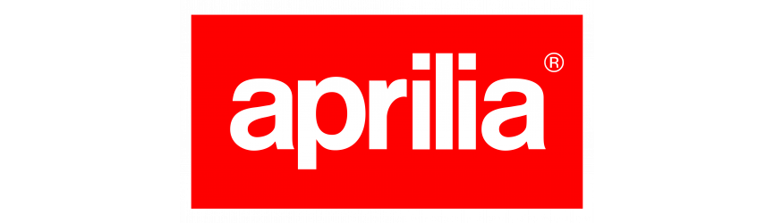 Skútrové remene značky APRILIA