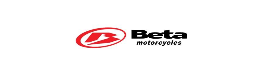 Skútrové remene značky BETA