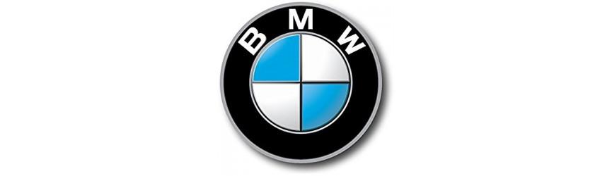 Skútrové remene značky BMW