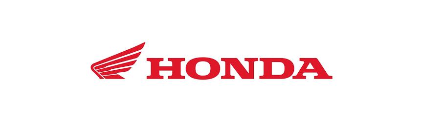 skútrové remene značky HONDA