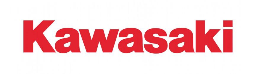 Skútrové remene značky KAWASAKI
