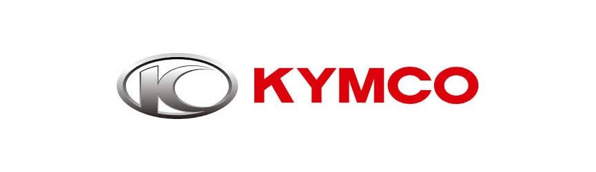 Skútrové remene značky KYMCO