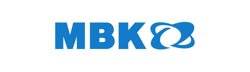 Skútrové remene značky MBK