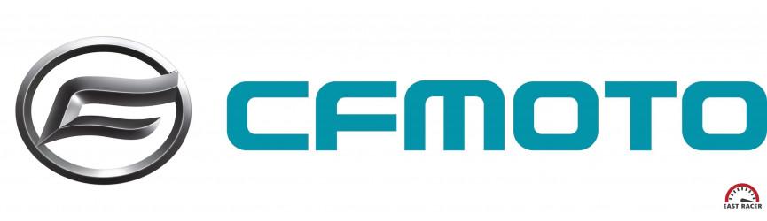 Skútrové remene značky CF MOTO