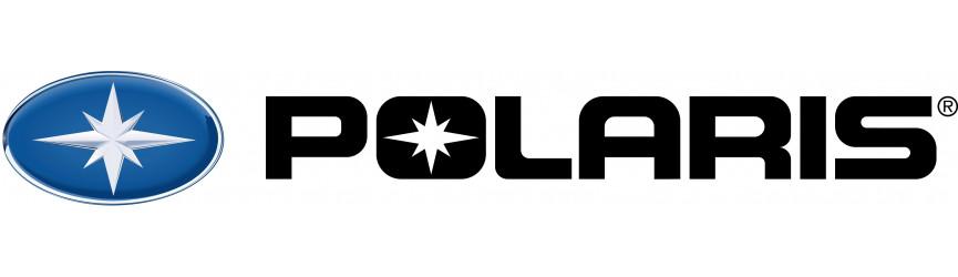 Skútrové remene značky POLARIS
