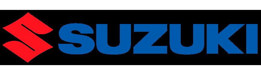 Skútrové remene značky SUZUKI