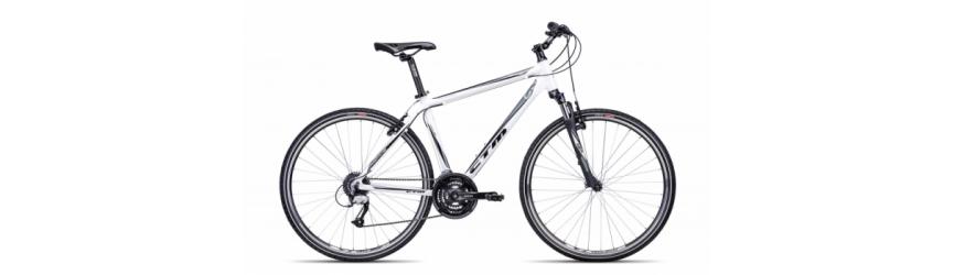 Ložiská do bicyklov
