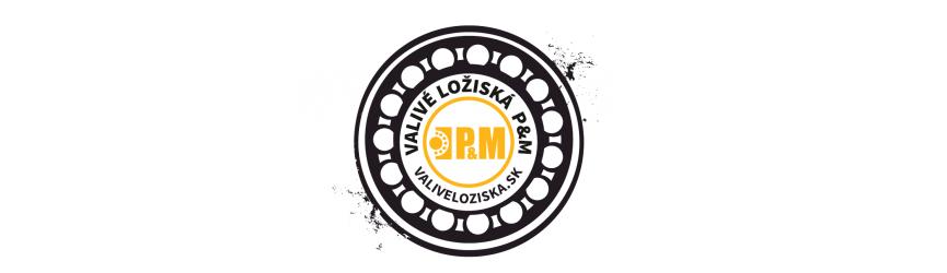 Ložiska na bicykle , Ložiská štandardnej kvality