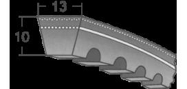 AVX 13