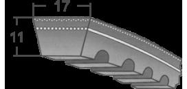 AVX 17