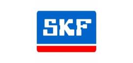 Kuželíkové ložiská v palcových rozmeroch SKF