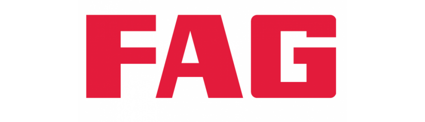 Kuželíkové ložiská v palcových rozmeroch FAG