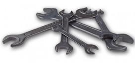 Kľúče