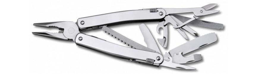 Zatváracie nože