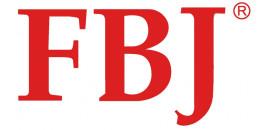 Dvojradové guľkové ložiská s kosouhlým stykom FBJ