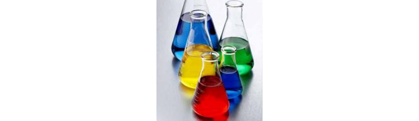 Značkovacie farbivá