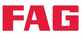 Jednoradové guľkové ložiská FAG